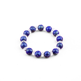 Lapis Crystal 8mm/10mm