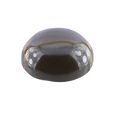 Smoky Quartz Round