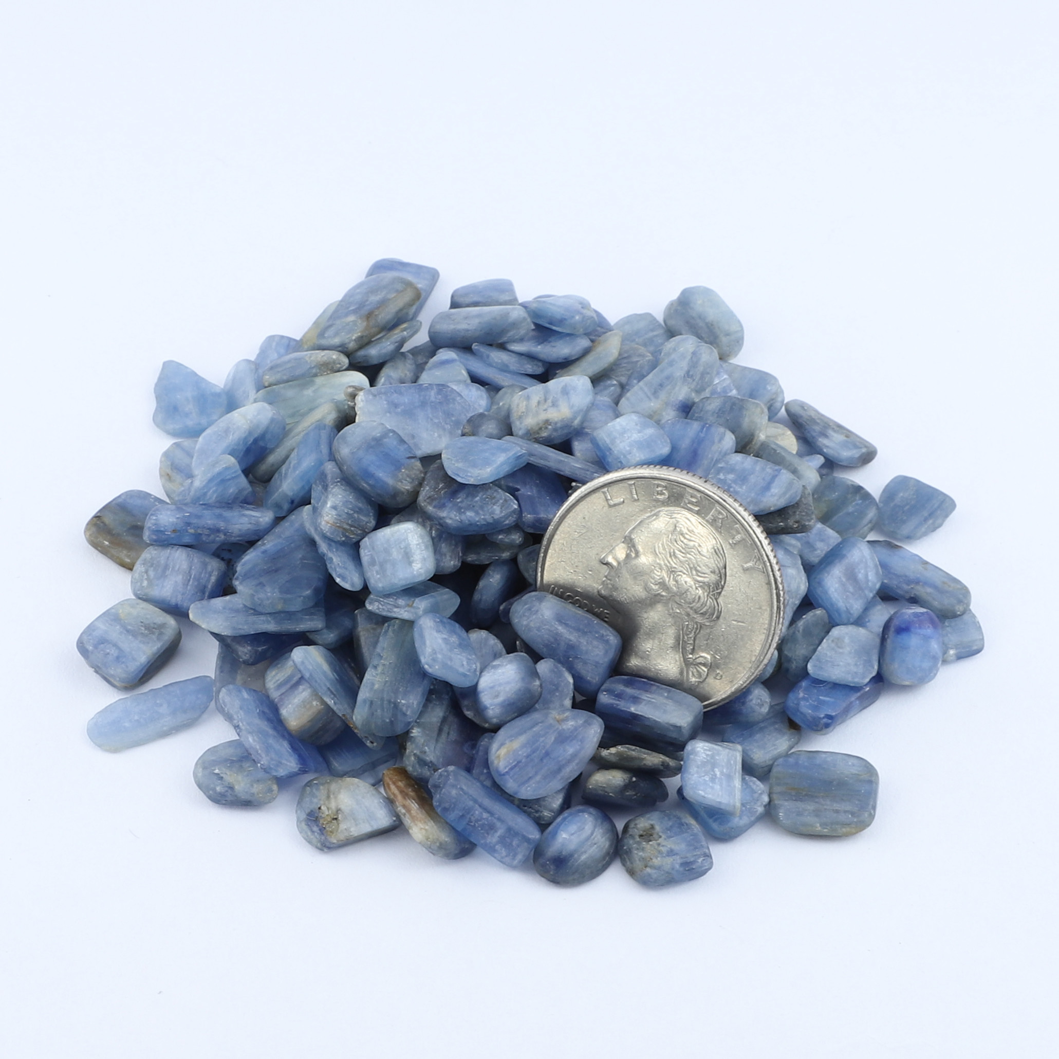 Kyanite Nugget (one pound)